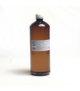 Sensitizer for Collodion (Silver bath)