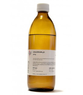 Kolódium 4% - 320g