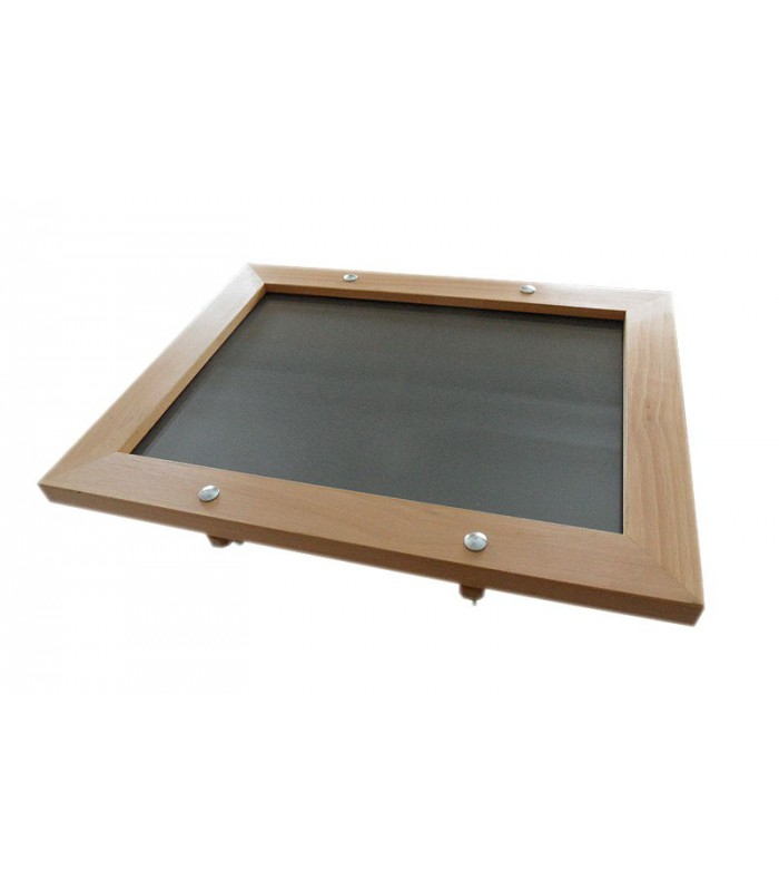 Contact Printing Frame 30x40