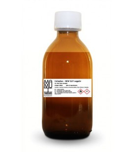 Collodion Old Workhorse Traditional - 250ml