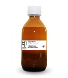 Lak pro Kolodium - 250ml