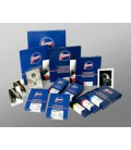 FOMATONE MG CLAS 131 18x24 CM - 25 sheets