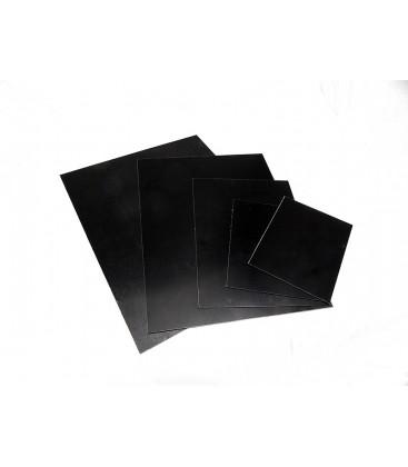 Aluminum Black plate