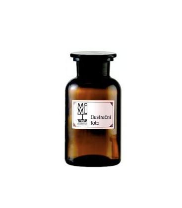 Zcitlivovaci roztok - Argentotypie - 100ml