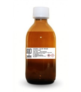 Kolodium Lea no.4 - 240ml