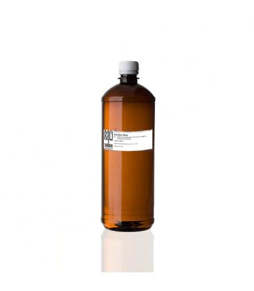 Distilled water 1000ml