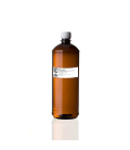 Distilled Water 1000ml