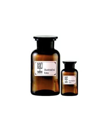 Zesilovač II. - Argentotypie - 1000ml+100ml