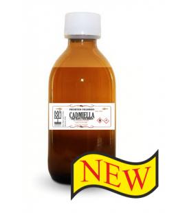 Collodion Cadmiella