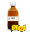 Kolodium Cadmiella 240ml (zralé kolodium)