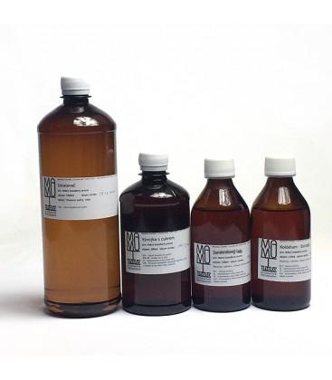 Collodion chemistry set IV.